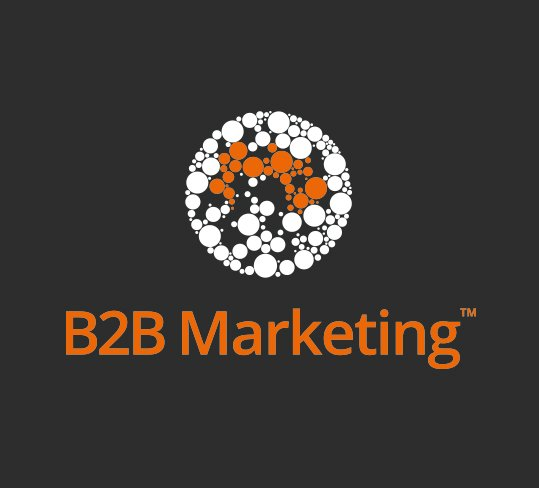 B2B-Marketing_thumbnail - ICD