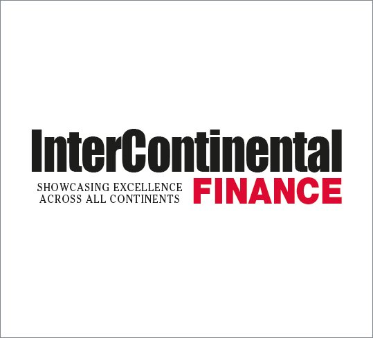 Inter Continental Finance_thumbnail