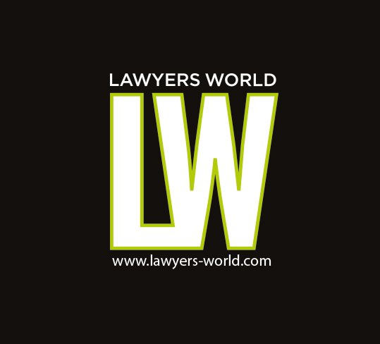 Lawyers World - thumbnail