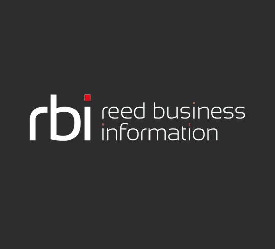 Reed Businees Information - RBI - Thumbnail