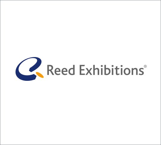 Reed-Exhibitions - Thumbnail