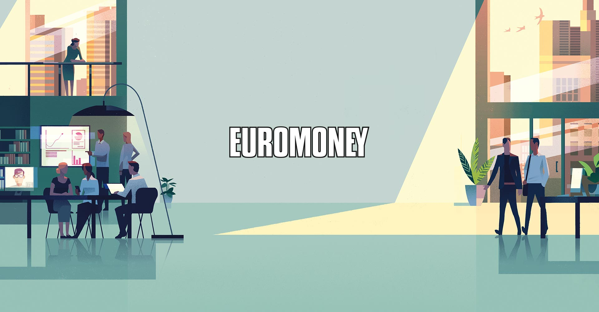 Euromoney-Design-Work-by-Image-Creative-Design