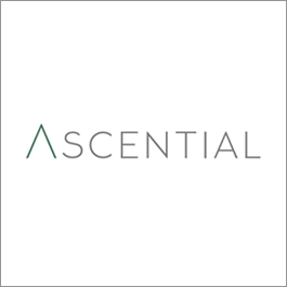 Ascential have a large brand portfolio and I need to work with agencies I can trust. ICD are a partner that consistently help me improve our communications.