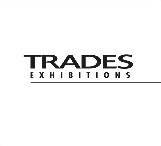 Trades Exhibitions - Thumbnail