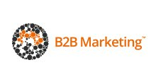 Clients B2B Marketing