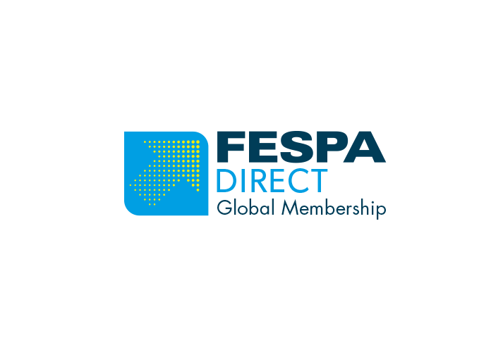 FESPA DIrect Logo